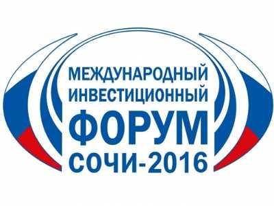 http://daginform.ru/media/k2/items/cache/6de82430b38b891b92065ef336656616_XL.jpg