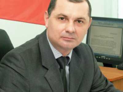 http://daginform.ru/media/k2/items/cache/8e7d507d4623ae30b8360c5039e6a1d0_XL.jpg